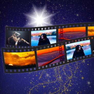 Video Editing e Animazioni