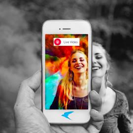 Facebook e i Video in Diretta: la nuova Frontiera del Potere?