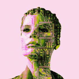 L'intelligenza Artificiale: Presente e Possibile Futuro