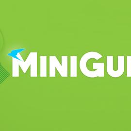 Mini Guide Social: Creare un Evento su Facebook!