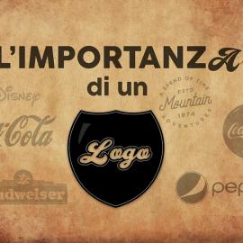 La Creazione di un Logo: il suo significato e l'importanza per il Brand