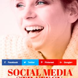 Social Media Strategy: obiettivi da raggiungere e contenuti da condividere