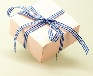 pacchetto di servizi grafici