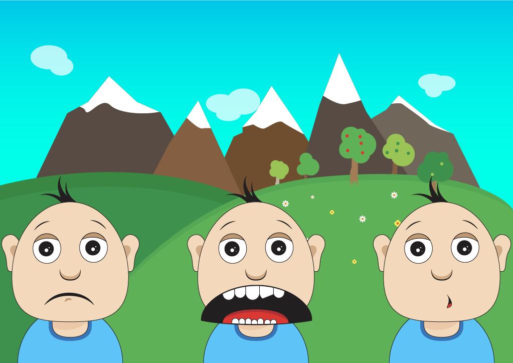 Video e animazioni aziendali