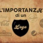 La creazione di un Logo per il tuo business: Silvia Cossu ti spiega come fare
