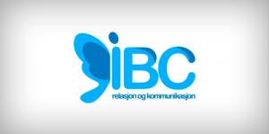 Logo realizzato da Grafica Cossu per un contest internazionale