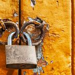 protezione e sicurezza online