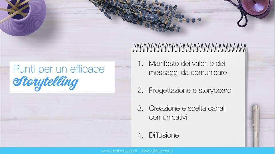 5 consigli per creare una presentazione powerpoint for Progettazione on line