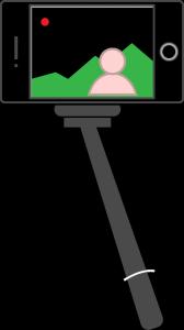 I consigli per creare video con lo smartphone