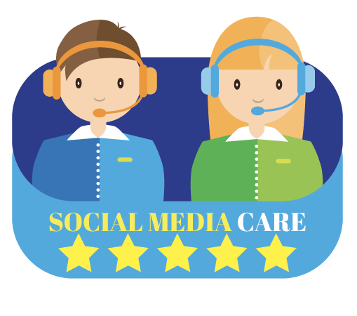 Social Media Care per le aziende