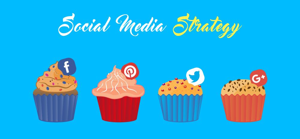 Social Media Manager: come gestire la comunicazione Social