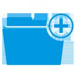 L'acquisto dell'hosting: scegliere tra diversi piani tariffari