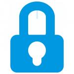 Scegliere l'hosting: certificato ssl incluso