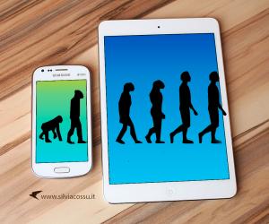 Come rispondere alla nuova sfida di Facebook: il Digital Darwinism