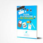 Crea il tuo Logo per il tuo business con la guida gratuita di Silviacossu.it