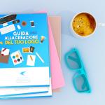 Progettazione grafica: una guida e u tutorial per creare il tuo logo
