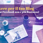 Come e dove trovare contenuti e argomenti per scrivere sul tuo Blog