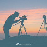 I video in diretta sono un ottimo modo per coinvolgere ed attrarre il tuo pubblico: preparali al meglio con questi suggerimenti