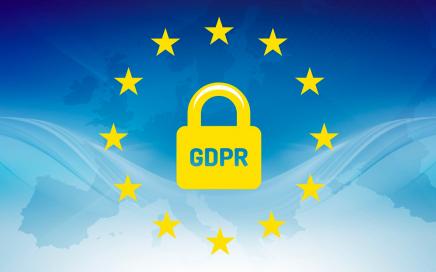 Regolamento GDPR per liberi professionisti e piccoli imprenditori