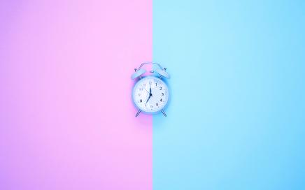 Aggiornare un blog non è solo una questione di scrittura. Quando si ha poco tempo una buona idea è anche quella di aggiornare vecchi articoli e migliorarne i contenuti.