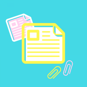 Aggiornare un blog significa anche rivedere i contenuti gratuiti messi a disposizione, per riproporli ai tuoi followers