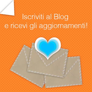 Iscriviti al blog di grafica, web e video di Silvia Cossu