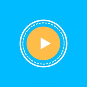 Il vademecum per trasmettere video in diretta