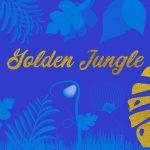 Applicare un effetto oro con Illustrator: 2 semplici metodi per crearlo!