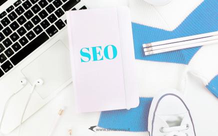L'ottimizzazione SEO per liberi professionisti che gestiscono il proprio blog e un sito web