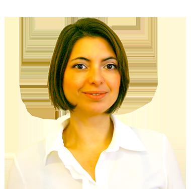 Silvia Cossu a Trieste offre servizi di Digital Marketing, realizzazione siti web e grafica