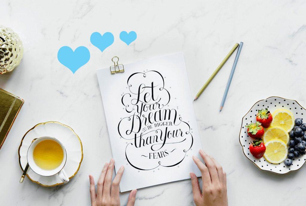 Come utilizzare i font per la grafica e per il tuo visual marketing? Come combinarli insieme e ottenere risultati professionali? Silvia Cossu ti guida nella scelta giusta dei font, ti spiega il loro significato e come sceglierli senza sbagliare