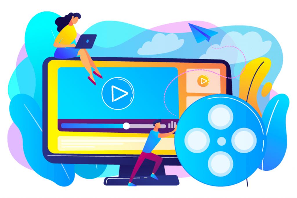 Su quali siti caricare i tuoi video? Silvia Cossu ti offre una panoramica sulle piattaforme più popolari dove poter fare l'upload dei tuoi filmati e ti aiuta a scegliere quelle giuste.