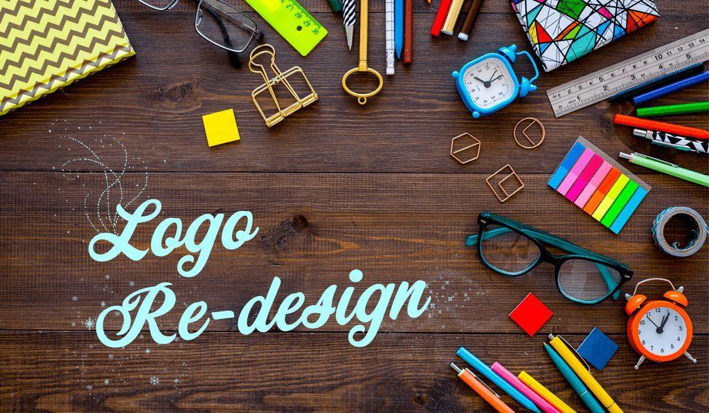 Perché cambiare il logo design della tua azienda: 6 ragioni per ripensare la comunicazione del tuo brand