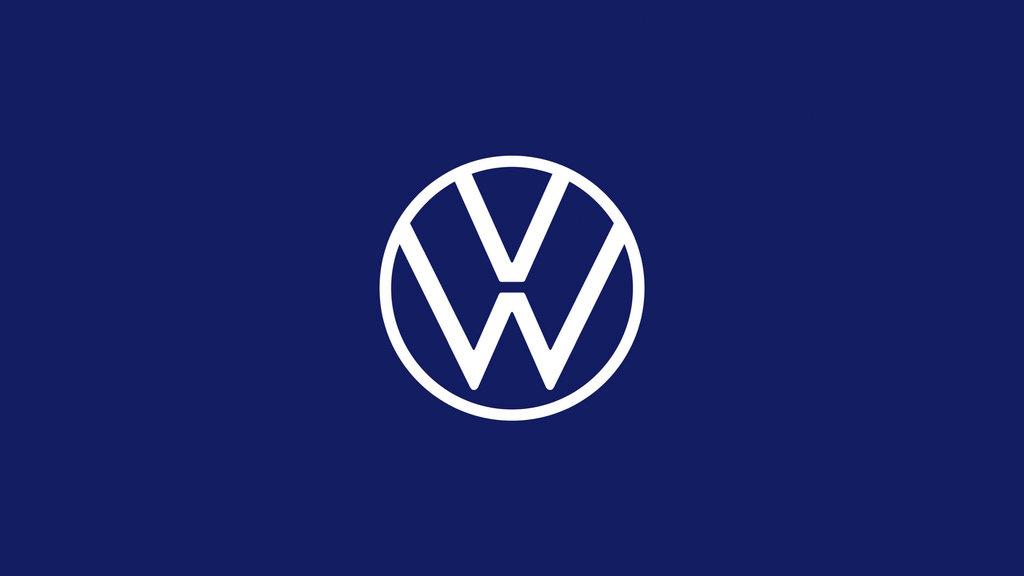 Quando è il momento di cambiare logo: l'esempio del logo Volkswagen, molto più flessibile rispetto al passato grazie al logo design che punta tutto sul marchio
