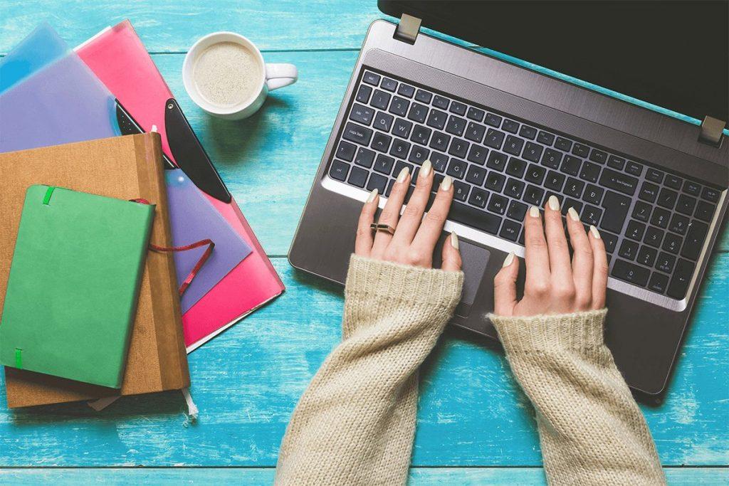 Rilanciare il blog dopo le vacanze: 9 consigli che ti saranno utili se hai notato un drastico calo del traffico sul tuo blog nel periodo festivo.