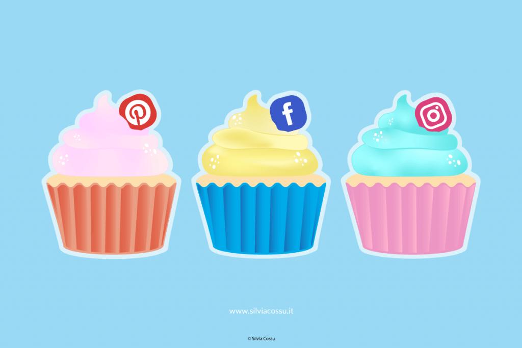 Come promuovere il tuo business sui Social Media e avere successo? Silvia Cossu ti spiega come e cosa pubblicare sui tuoi canali social per raggiungere i tuoi obiettivi di business.