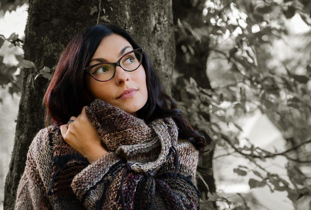 Intervista a Chiara Corriga, che ci parla di comunicazione e copywriting al tempo del coronavirus