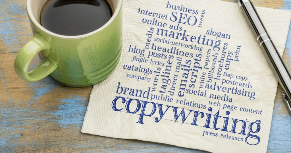 Come comunicare online al tempo del covid? Come utilizzare la comunicazione sul web per continuare a promuovere il proprio brand