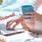 Pinterest per le aziende: 5 metodi per utilizzarlo al meglio