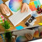 Imparare la grafica e i termini più comuni del glossario